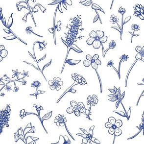 jackson flowers repeat white to print-01