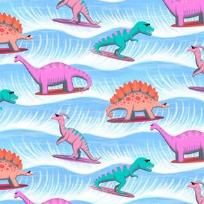 Surfosaurus