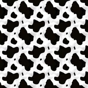 Cow Hide