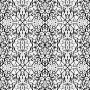 Pattern-227