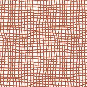 Net Crimson