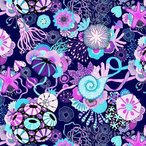 Yellena--original colors