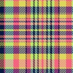 Springs Floral Vines II