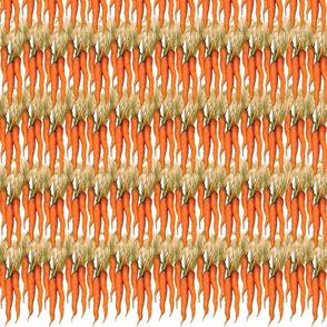 Carrot_curtain_white_1820