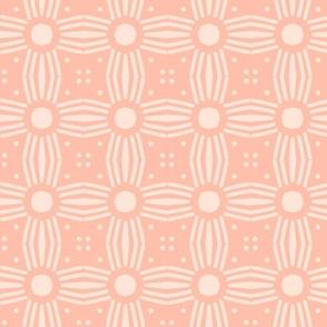 Fairyland - White + Taupe