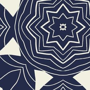 Fairyland Green & Pink
