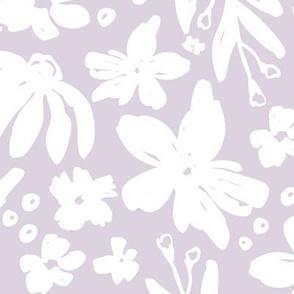 Medium Desert Dreams