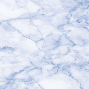 marble perriwinkle 5b87da