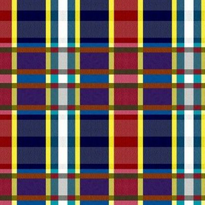 colorstacking plaid