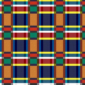 colorstacking plaid2