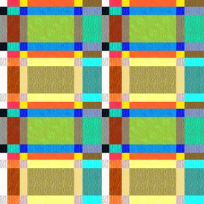 colorstacking plaid3