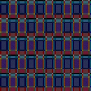 colorstacking plaid4