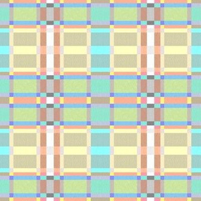 colorstacking plaid5