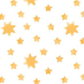 Stella Maris Stars