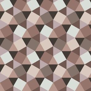 Geometric Neutrals