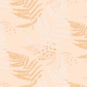 Peachy Reeds