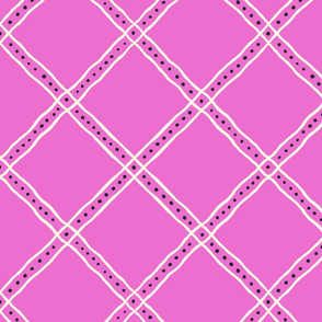 Celeste (pink)
