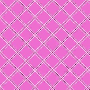 Celeste (pink) (small)