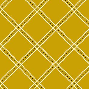 Celeste (yellow)