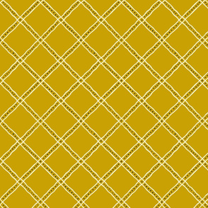 Celeste (yellow) (small)