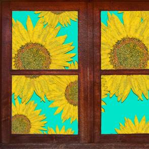 Sunny_window