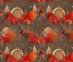Phoenix- the Firebird- g