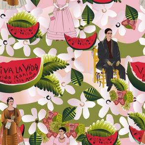 Frida_Kahlo_Viva-01