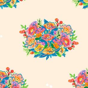 Volare Florals