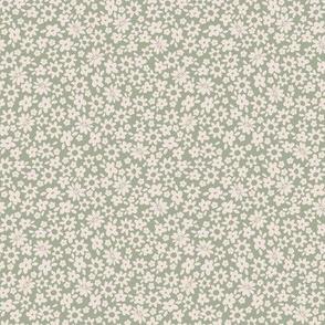 Flower_burst%3a_2_tone_-green