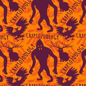 cryptozoology-02