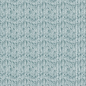 Knit - smaller