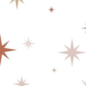 GV_MultiStars Jumbo