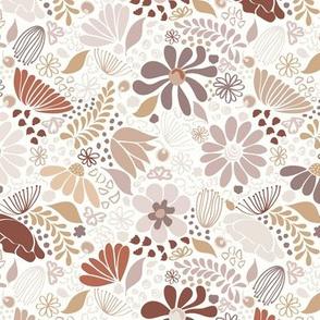 GV_Flowers_Desert Medium