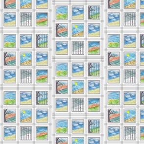 windows snapshot 2020
