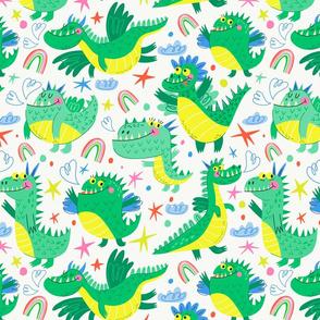 Dragon_fun_pattern_Marusha_Belle_03_21_111