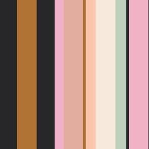 Favorite Stripe