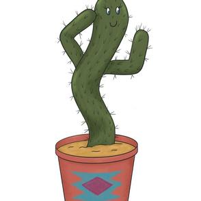 Caitie_Cactus