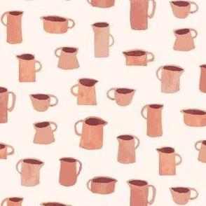 Ceramic Lover