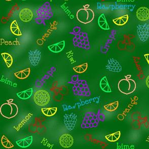 chalkboard fruit (1)