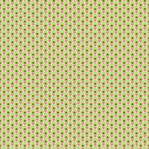 avocado-small