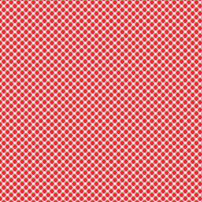 Strawberry-tiny
