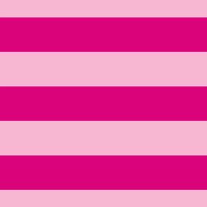"""cheshire cat stripe horizontal 1.5"""""""