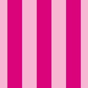 "cheshire cat stripe vertical 1.5"""