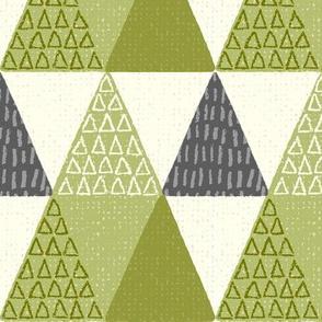 pine_trees_final_green450_XXL test