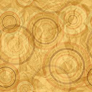 Circle_retro_pattern