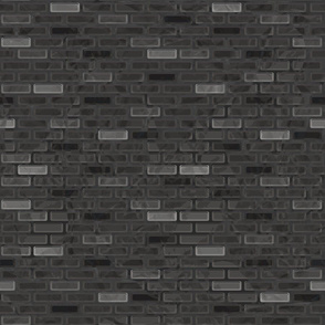 Brick_wall_black_seamless