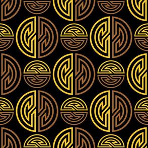 shou_symbol2_gold_seamless