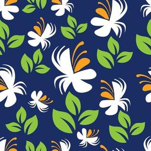 Flower_pattern-04