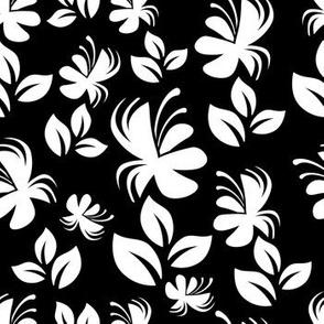 Flower_pattern-12