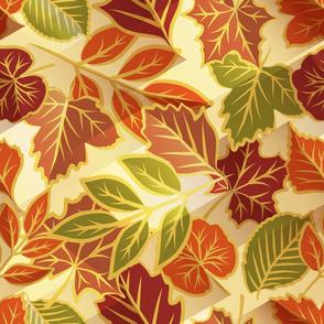 Autumn_leaf_seamless_longshadow5